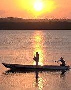Turismo na Paraiba e Passeios em João Pessoa