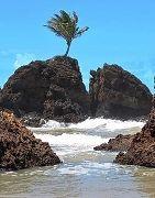Praias [VÍDEOS]